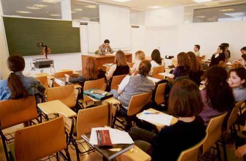 Resultados Pruebas Acceso Mayores Universidad Canarias