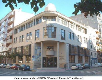 La Universidad Nacional de Estudios a Distancia (UNED) ha convocado el curso de preparación de la prueba de Acceso a la Universidad para mayores de 25 años y para mayores de 45 años del ejercicio 2011-2012