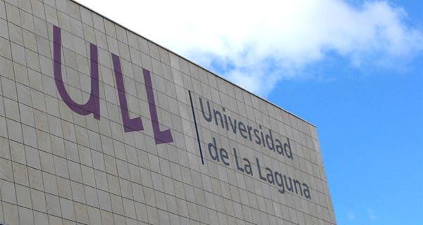 La Universidad La Laguna (ULL) ha convocado el curso de preparación de la prueba de Acceso a la Universidad para mayores de 25 años y para mayores de 45 años del ejercicio 2011-2012