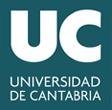 Logo Universidad de Cantabria