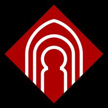 Logo Universidad de Castilla la Mancha