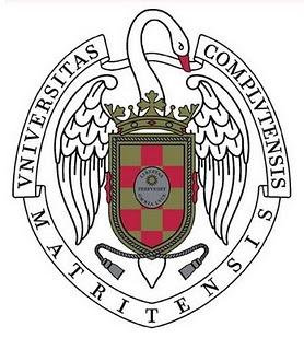 La Universidad Complutense de Madrid  ofrece la prueba de acceso a la Universidad para mayores de 25 años. Preparate con nuestro curso a distancia