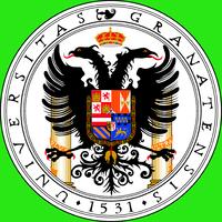 La Universidad de Granada ofrece la prueba de acceso a la Universidad para mayores de 25 años. Preparate con nuestro curso a distancia