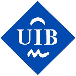 Logo Universidad de las Islas Baleares