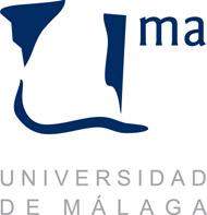 La Universidad de Malaga ofrece la prueba de acceso a la Universidad para mayores de 25 años. Preparate con nuestro curso a distancia