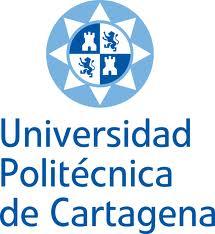 La Universidad de Cartagena ofrece la prueba de acceso a la Universidad para mayores de 25 años. Preparate con nuestro curso a distancia