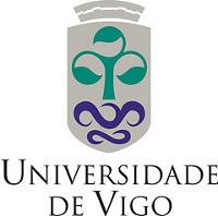 La Universidad de Vigo ofrece la prueba de acceso a la Universidad para mayores de 25 años. Preparate con nuestro curso a distancia