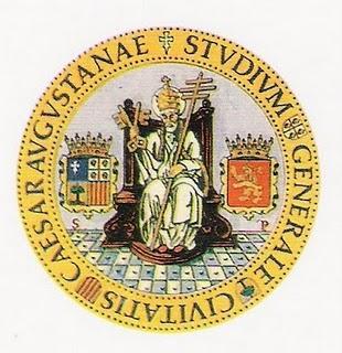 Prueba de Acceso a la universidad Zaragoza mayores de 25 años. La Universidad de Zaragoza ha convocado la prueba de acceso para mayores de 25 años para 2012. La Prueba se celebrará el 16 de Marzo de 2012