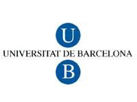 Pruebas Acceso Mayores Universidad Barcelona