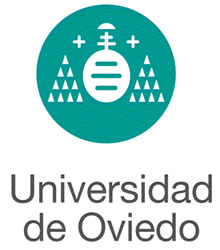 Acceso Universidad de Oviedo