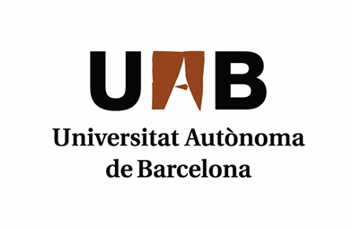 Logo Universitat Autonoma de Barcelona