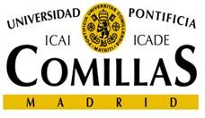 La Universidad Pontificia Comillas ofrece la prueba de acceso a la Universidad para mayores de 25 años. Preparate con nuestro curso a distancia