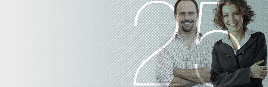 imagen de cabecera de accesomayores25.com